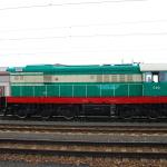 Čmelák - T669.001