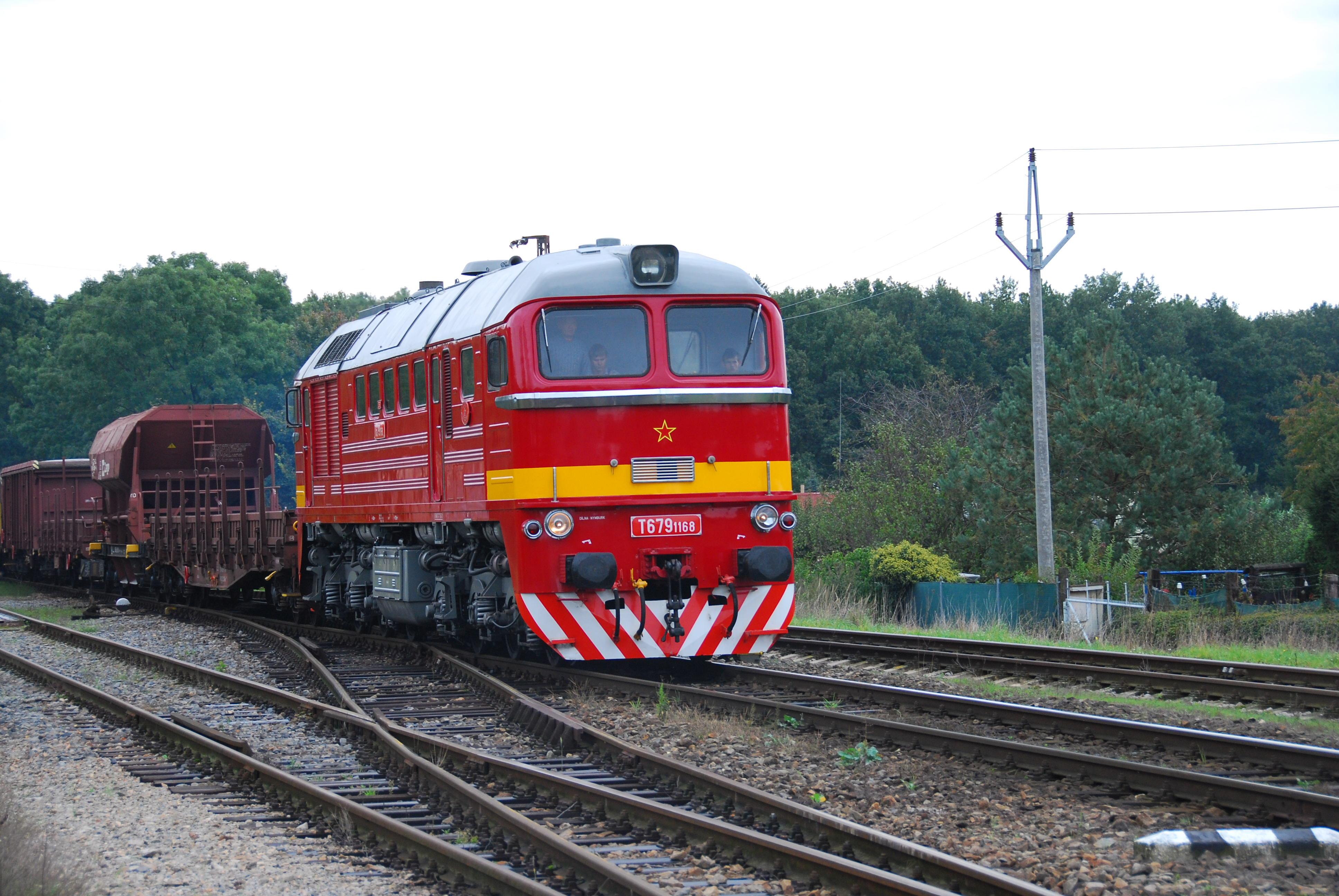 Sergej - T679.1168